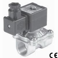 [Asco-JCM][재고없음]SC G238A044, 3/8인치 솔레노이드 밸브/230VAC