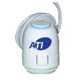 [ATI]ETA31.110CN, 열동식 온도조절밸브 구동기