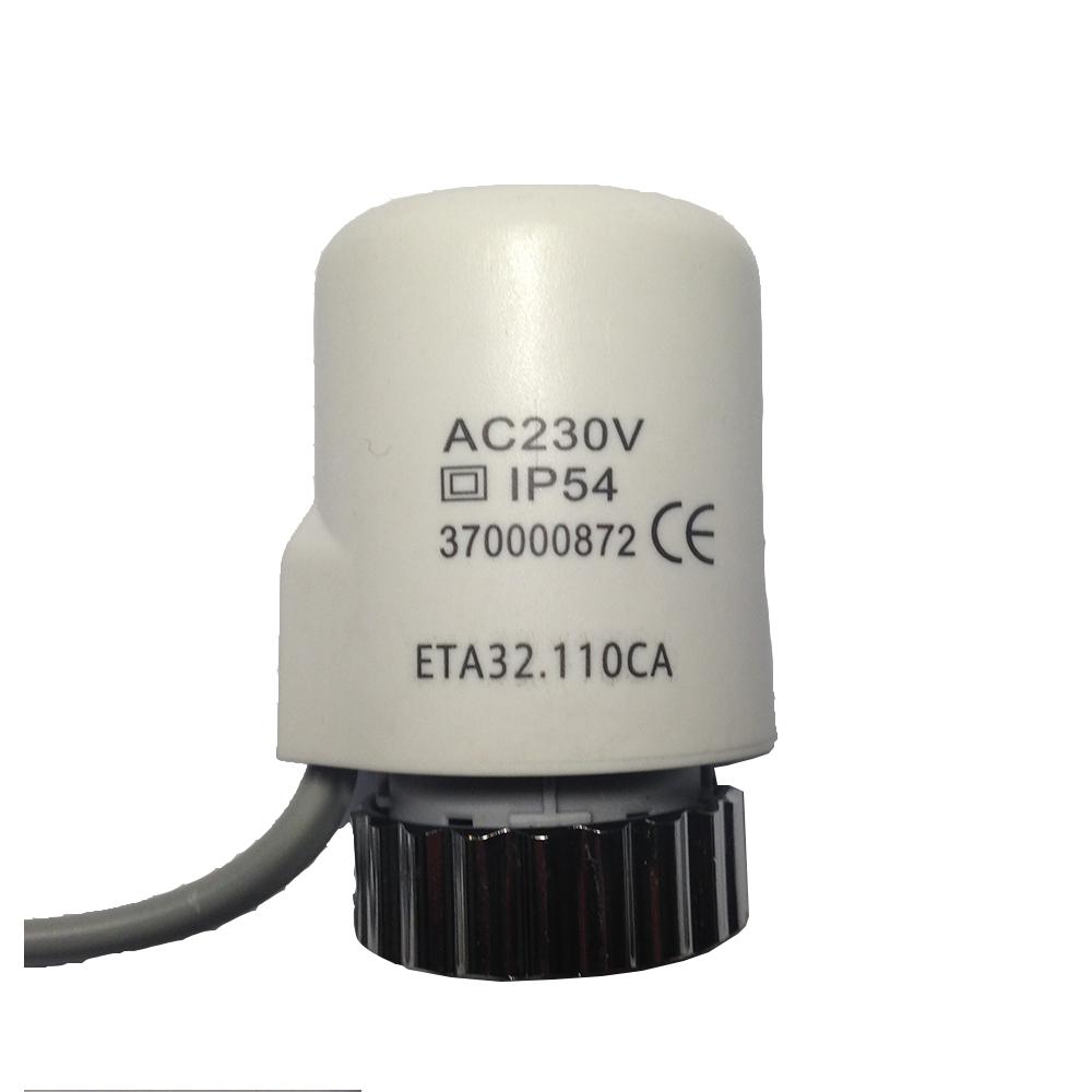 [ATI]ATI  ETA32.110CA, 열동식 온도조절밸브 구동기(NC)