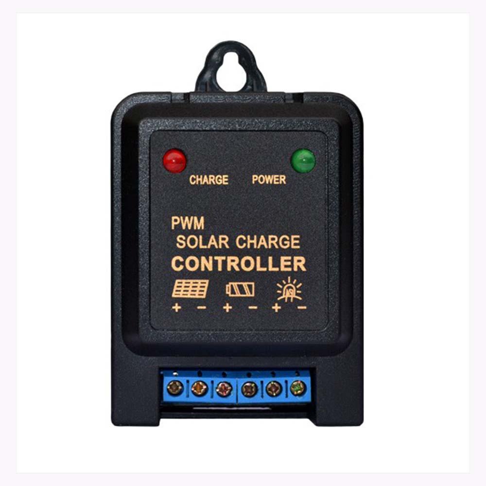 [ATI/OEM]DPC30.JNG0650/5A  태양전지 충전기/12V/5A/80W