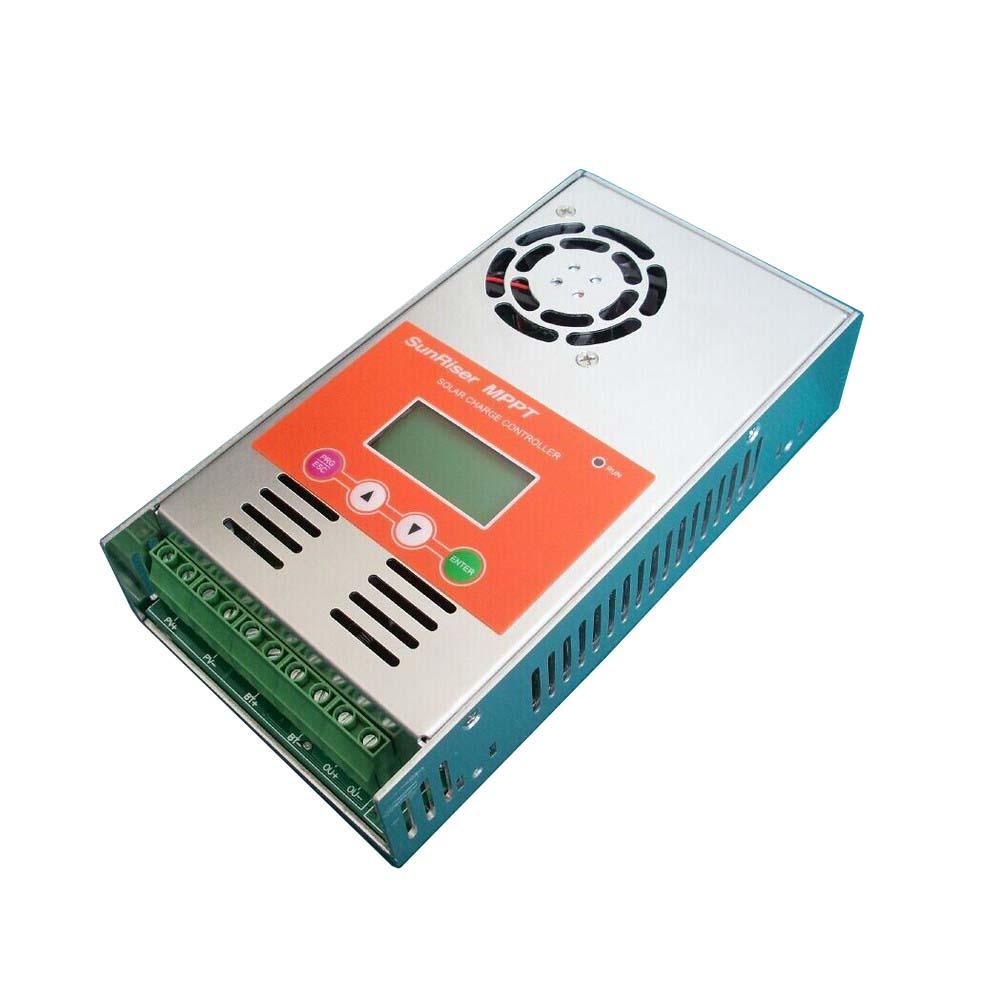 [ATI/OEM]DPC31.SRM4820/50A  태양전지 충전기/48V/50A/2KW