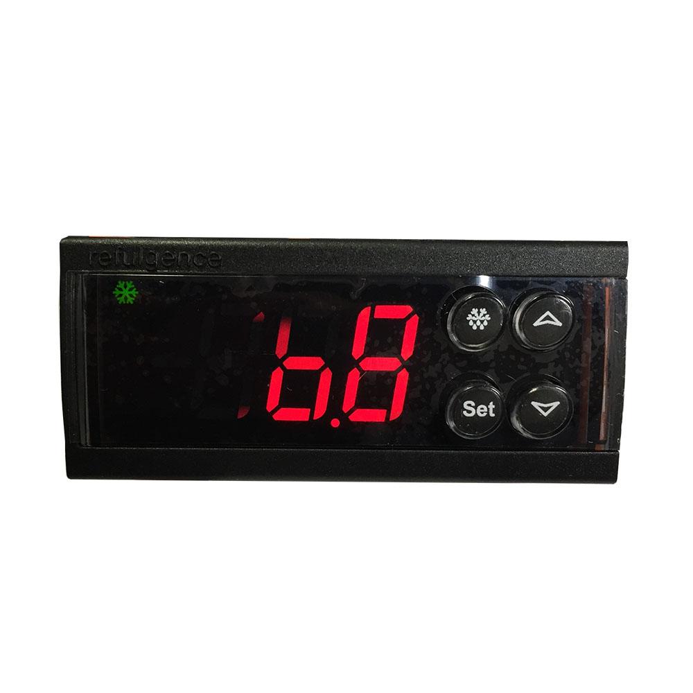 [ATI]ECS-961Neo  230VAC/NTC 경제형 냉온장고 마이컴 제어기/1.0 HP직결가능