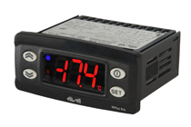 [Eliwell]Elliwell IDpLUS-974-230VAC  냉동기제어기본체 (센서별도)