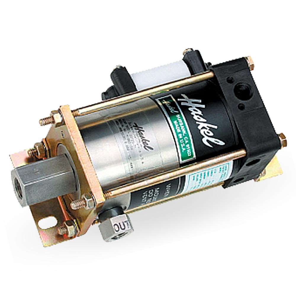 [Haskel]Haskel M-36 Haskel Liquid 0.33Hp