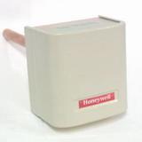 [Honeywell-kr]TG7401A1010, 배관온도 센서,Pt100