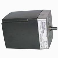 [Landis & Gyr]SQM10.16562,  버너 댐퍼액튜에이터/10Nm/220VAC