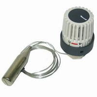 [Oventrop]Oventrop FTL/RTL-06M, 비전기식 원격온도조절기 0.6M