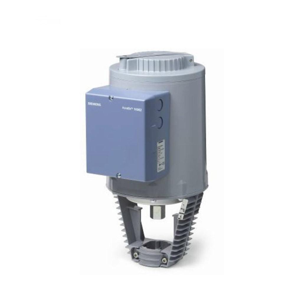 [Siem-BA]SKB62 유압식 밸브 액튜에이터