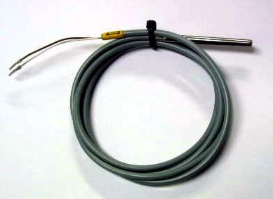 [ATI]FT-T1R, FT-T1 배관온도 센서 대치용