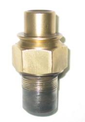 [ATI]Sauter VXX41.16SAM, 싸우터 밸브 글랜드씰 유니트/개량형